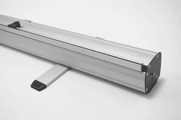 Roll-up Medium 80x200_socle_face