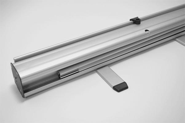 Roll-up Medium 80x200_socle_dos