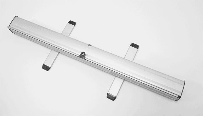 Roll-up Standard 85x200 _carter