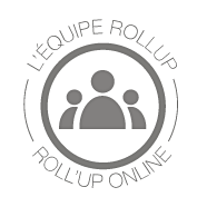 ROLLUP-ONLINE-EQUIPE