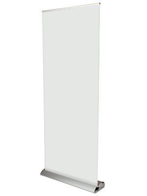 Roll-up Premium 85x200
