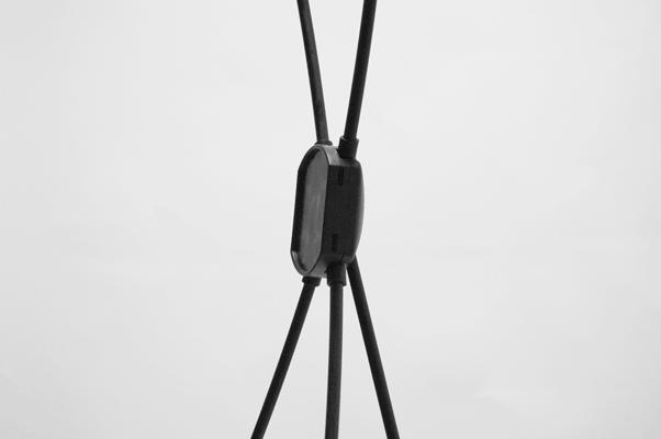 structure du x banner