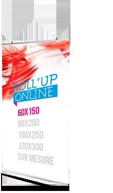 kakemono60x150